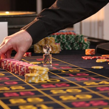 Scandinavian Gambling: A Summary of Culture and Rules