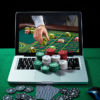 The Constant Rise of Online Casinos and Gambling